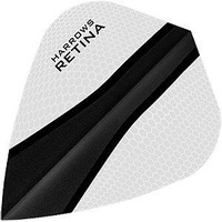 Harrows Harrows Retina-X White Kite