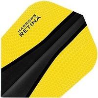Harrows Harrows Retina-X Yellow