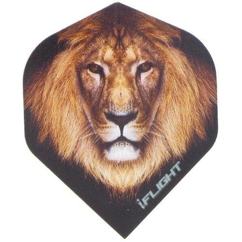 Pentathlon iFlight - Lion