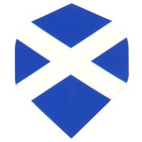 McKicks Metronic - Scotland