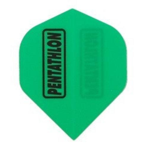 Pentathlon Pentathlon - Fluor Green