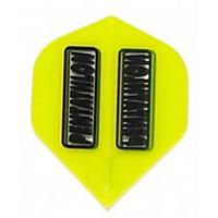 Pentathlon Pentathlon - Transparent Yellow