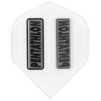 Pentathlon Pentathlon - White