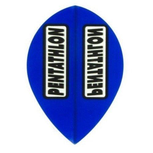 Pentathlon Pentathlon Pear Blue