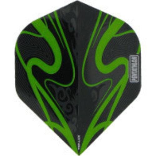 Pentathlon Pentathlon TDP LUX Green