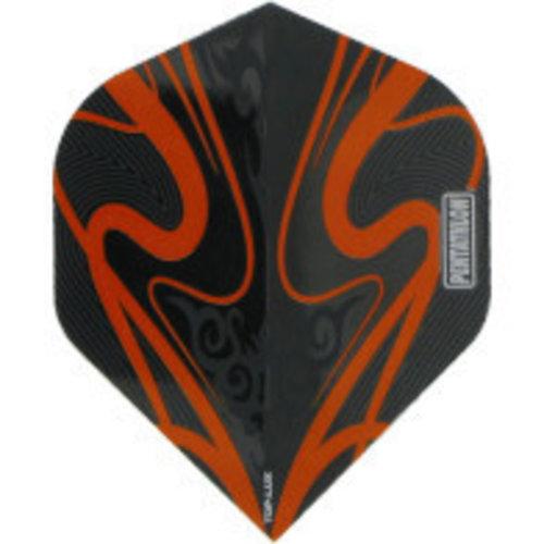 Pentathlon Pentathlon TDP LUX Orange