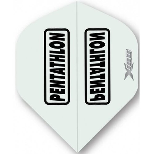 Pentathlon Pentathlon Xtream 180 - Clear