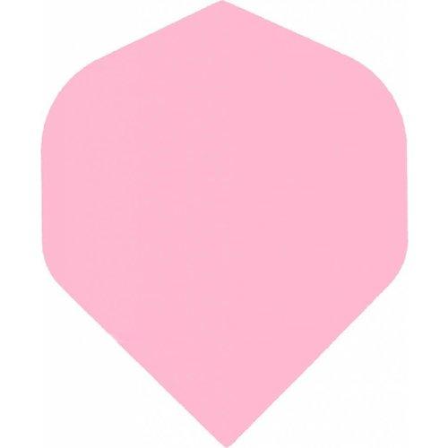 Dartshopper Poly Fluor Pink