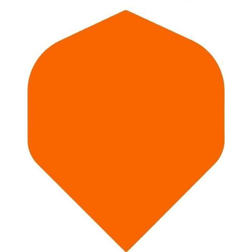 Dartshopper Poly Orange