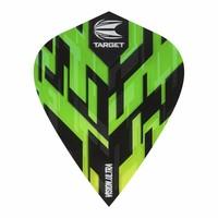 Target Target Sierra Vision Ultra Kite Green