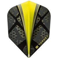 Target Target Vision 100 Sail Yellow
