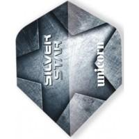 Unicorn Unicorn Core Std. Silverstar