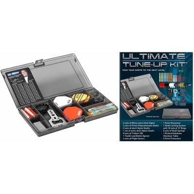 Winmau Ultimate Tune-Up Kit