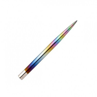 Winmau Rainbow Dart points 32 mm