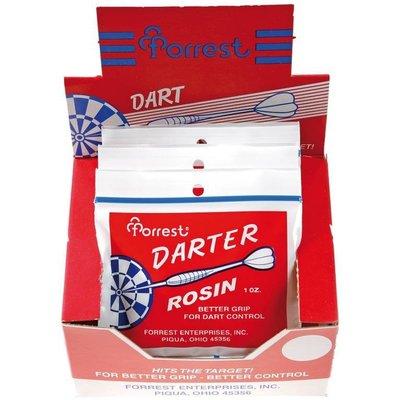 Darters Rosin