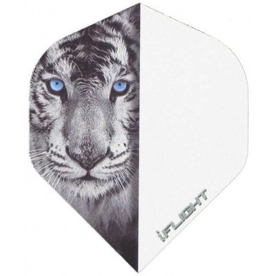 iFlight - White Tiger