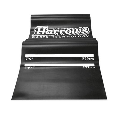Tapis Harrows Heavy Duty