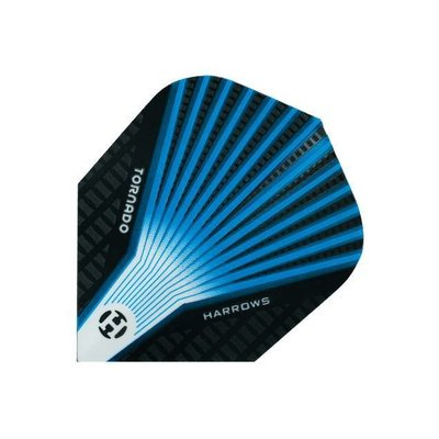 Harrows Prime Blue Fan Tornado
