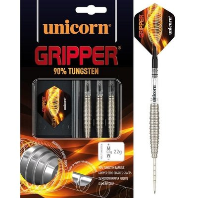 Unicorn Gripper 5 90%