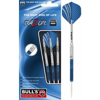 Bull's Germany BULL'S Razor R3