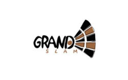 Grandslam