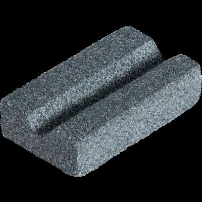 Mission V-Sharp Sharpening Stone