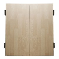 Bull's Bull's Deluxe Cabinet Wood - Light Oak