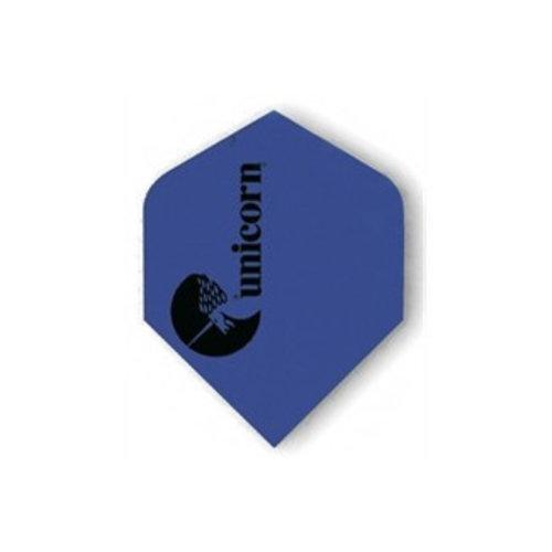 Unicorn Unicorn Maestro 100 - Plain Blue