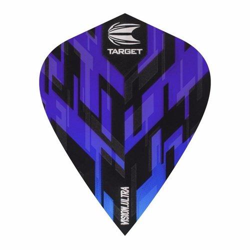 Target Target Sierra Vision Ultra Kite Blue