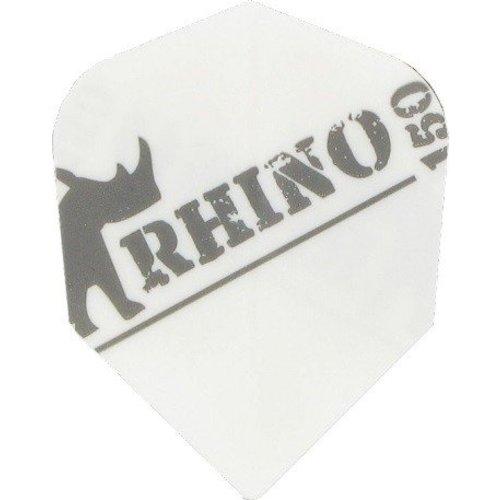 Target Target Rhino 150 White