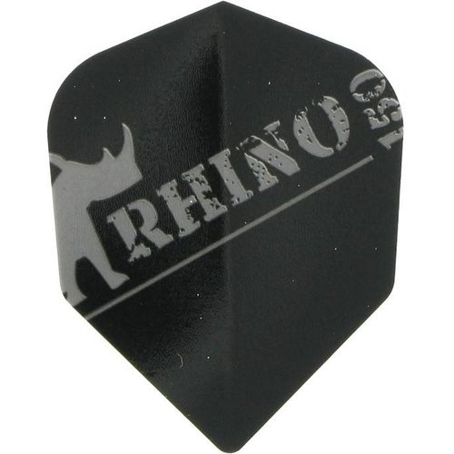 Target Target Rhino 150 Black