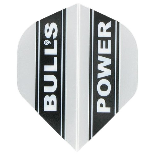 Bull's Powerflite - Power Black