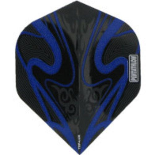 Pentathlon Pentathlon TDP LUX Dark Blue