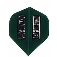 Pentathlon Pentathlon - Transparent Green