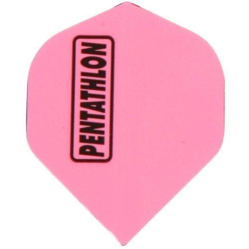 Pentathlon Pentathlon - Fluor Pink