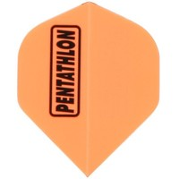 Pentathlon Pentathlon - Fluor Orange