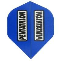 Pentathlon Pentathlon - Blue