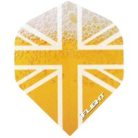 Pentathlon iFlight - Union Jack Beer