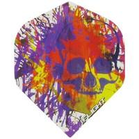 Pentathlon iFlight - Skull Painted