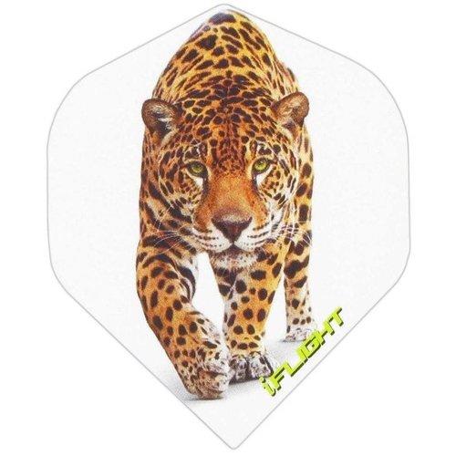 Pentathlon iFlight - Panther