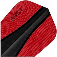 Harrows Harrows Retina-X Red