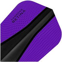 Harrows Harrows Retina-X Purple