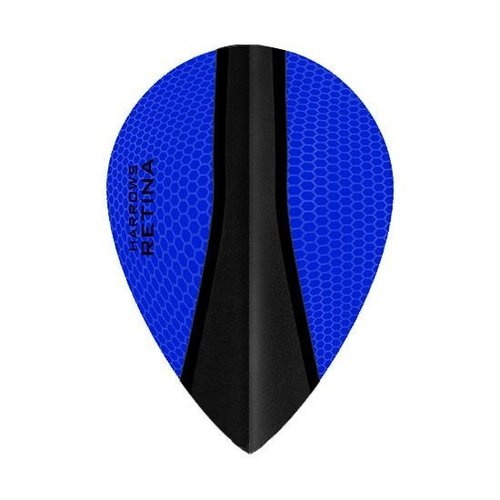 Harrows Harrows Retina-X Dark Blue Pear
