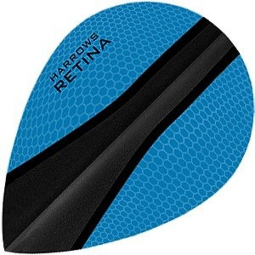 Harrows Harrows Retina-X Blue Pear