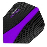 Harrows Harrows Retina Purple
