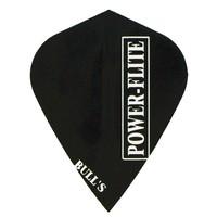 Bull's Bull's Powerflite - Kite Black