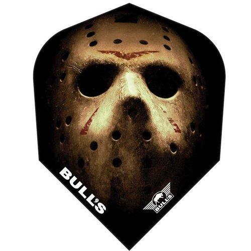 Bull's Bull's Powerflite - Cannibal Mask