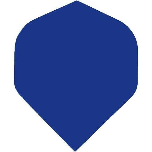 Bull's Bull's One50 - Blue Plain