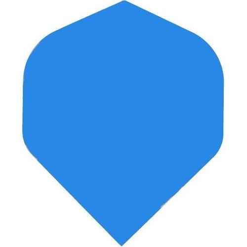 Bull's Bull's One00 - Blue Plain