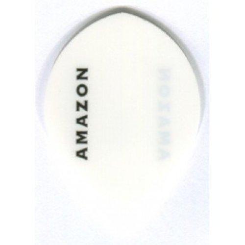 Ruthless Amazon 100 Pear White